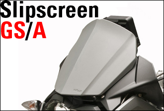 Slipscreen GS/A
