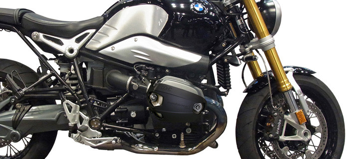 2014 R Nine T Machineart Moto A Design Edge For Your Bmw