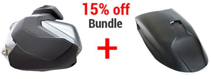 15-off-bundle-2019-1-jpg