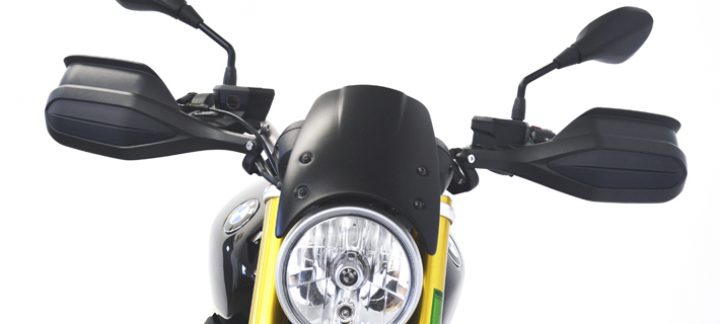 3-adv-gd-k1-r9t-front-view-jpg